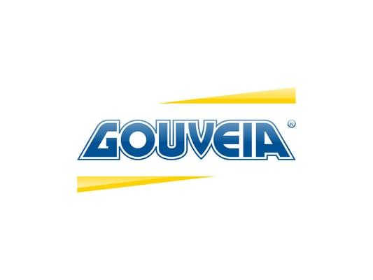 f6d0664073700 Photo for Gouveia Guarapuava - Otica