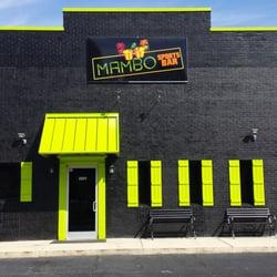 Club Mambo 69 - Raleigh, North Carolina - Pub | Facebook