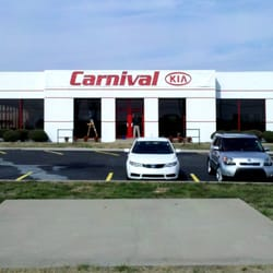 Kia Franklin Tn >> Carnival Kia Of Franklin Closed Auto Repair 1413 Murfreesboro