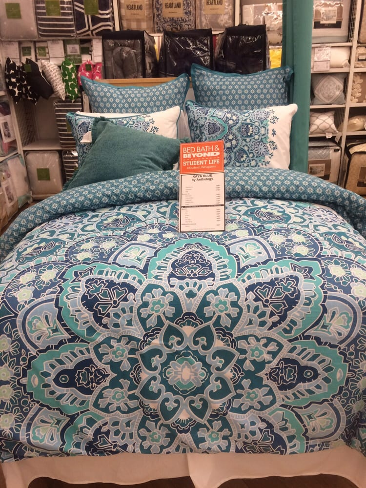 Bed Bath And Beyond Mays Landing