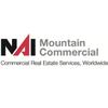 NAI Mountain Commercial: 245 Chapel Pl, Avon, CO