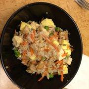 The Dining Room At Cuicacalli Suites  Photos   Reviews - Sdsu dining room menu