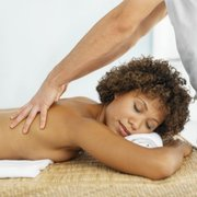 Grace Massage & Bodyworks - 56 Reviews - Massage - 1815 Hamilton ...