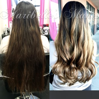Bombshell hair extension co 57 photos 68 reviews hair bombshell hair extension co 57 photos 68 reviews hair salons 3945 s durango dr spring valley las vegas nv phone number yelp pmusecretfo Image collections