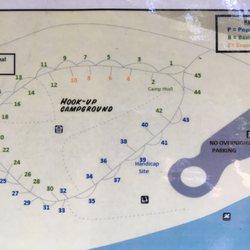Camping Washington State Map.Lake Easton State Park 71 Photos 31 Reviews Parks 150 Lake