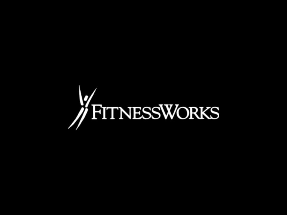 FitnessWorks