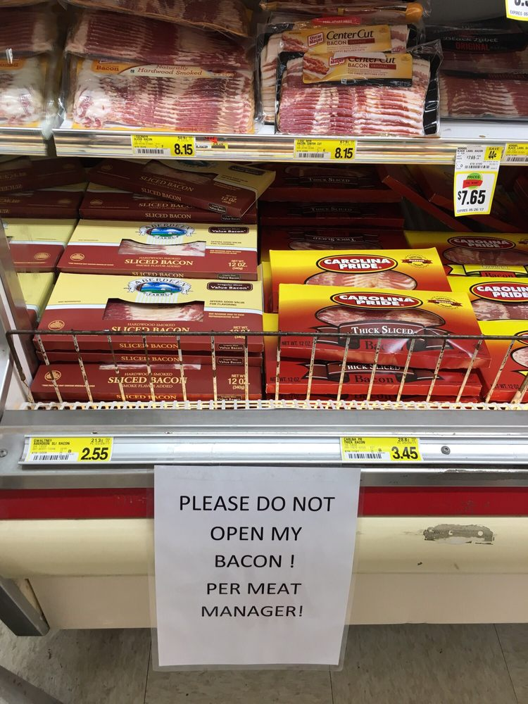 Gulfside IGA Plus: 812 NW Ave A, Carrabelle, FL