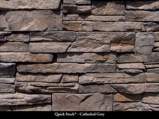 Coronado Stone Products 11191 Calabash Ave Fontana Ca Building Materials Mapquest