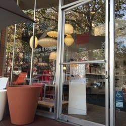 Photo Of Design Within Reach   Palo Alto, CA, United States ...