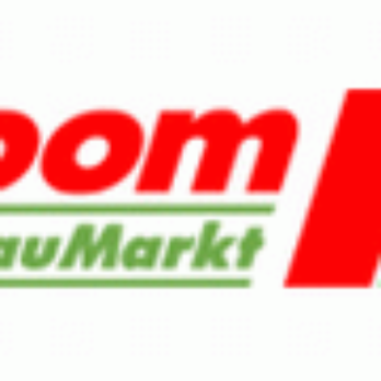 toom paderborn ffnungszeiten discount party store coupon. Black Bedroom Furniture Sets. Home Design Ideas