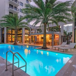 Top 10 Best No Credit Check Apartments in Fort Lauderdale