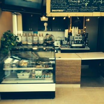 Synergy health club 62 photos 111 reviews gyms for Food bar petaluma