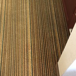 Photo of Hawkeye Carpet Care - Denver, CO, United States. Our technics had