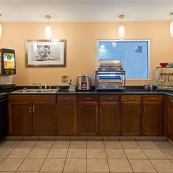Photo Of Best Western Central City Ky United States