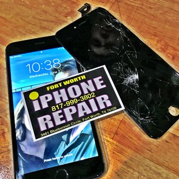 iphone repair fort worth fort worth iphone repairs 12 photos amp 59 reviews 2562