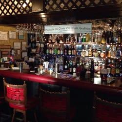 Blue Danube Restaurant Trenton Nj