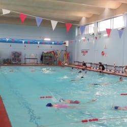 Templeogue College Swim Pool Swimming Pools