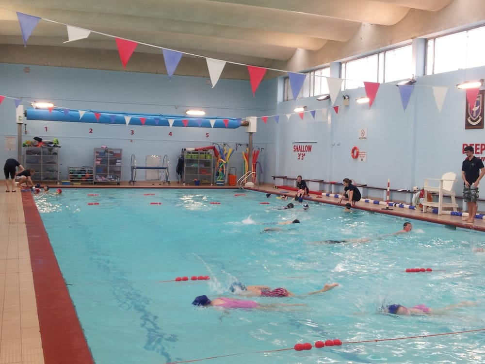 templeogue college swim pool swimming pools templeville road kimmage dublin phone number