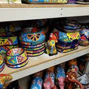 Mexican Art Imports - (New) 126 Photos & 32 Reviews - Arts