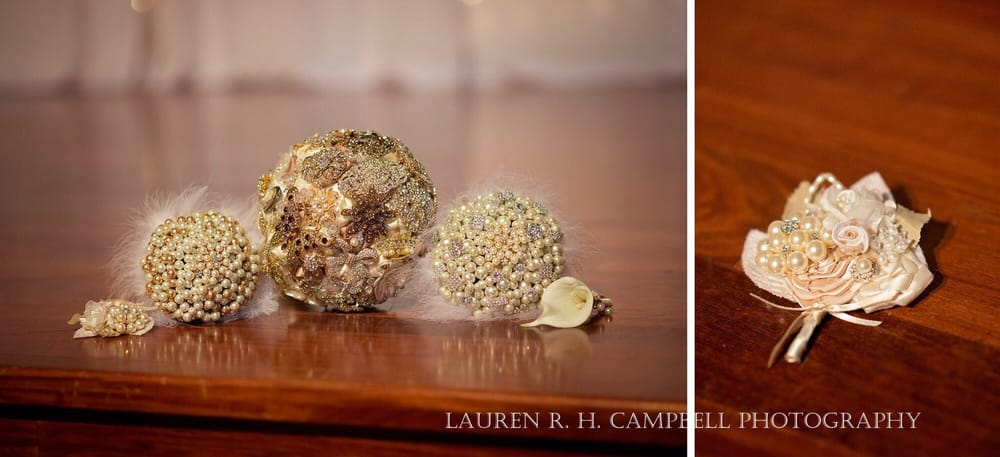 Lauren R. H. Campbell Photography: Fayetteville, PA