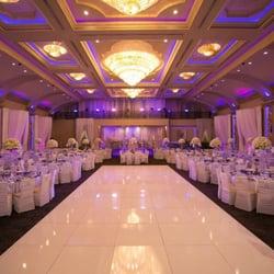 Photo Of Palladio Banquet Hall