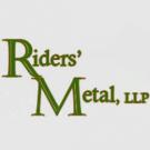 Rider's Metal: 11301 County Rd, Lamar, CO