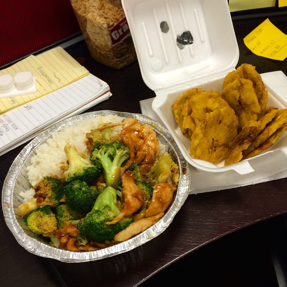 First Choice Chinese Kitchen Order Food Online 19 Photos 36 Reviews Chinese Washington