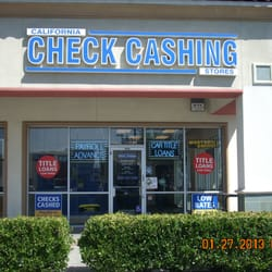 Silver payday loan photo 3