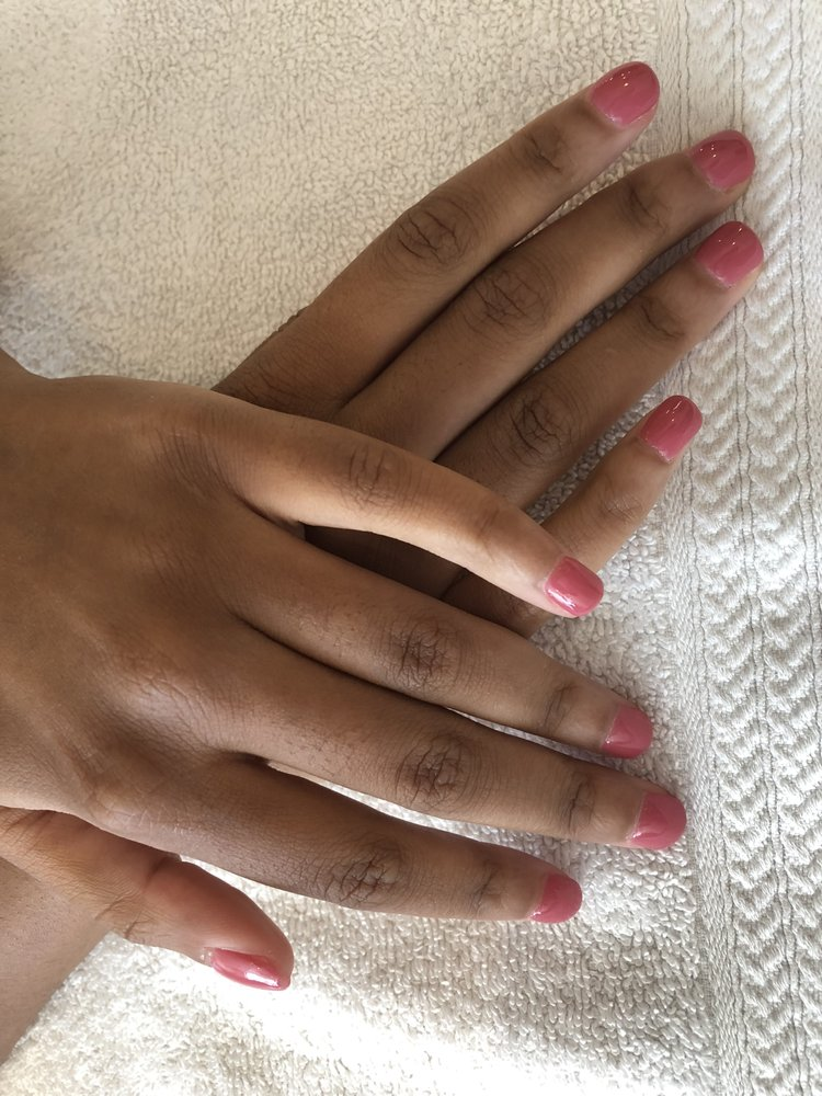 Nail Garden: 3291 Lincoln Hwy, Thorndale, PA