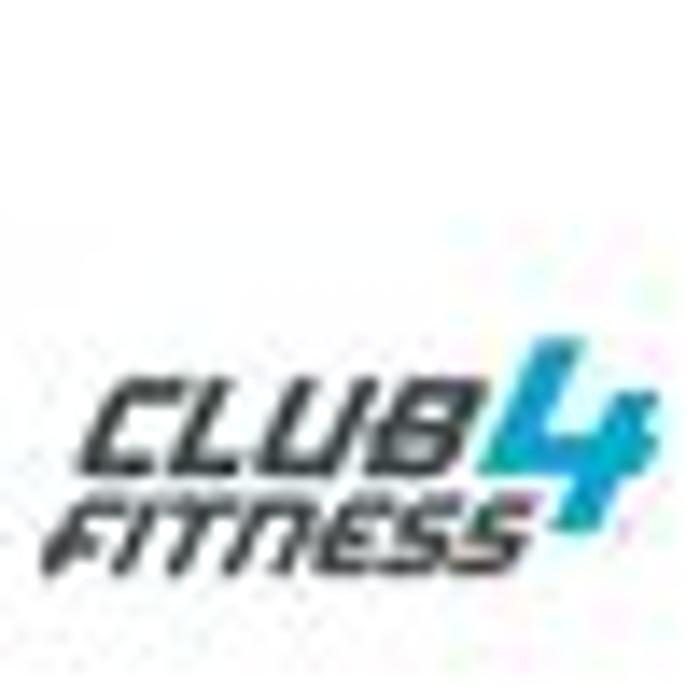 CLUB4 Fitness: 2631 McIngvale Rd, Hernando, MS