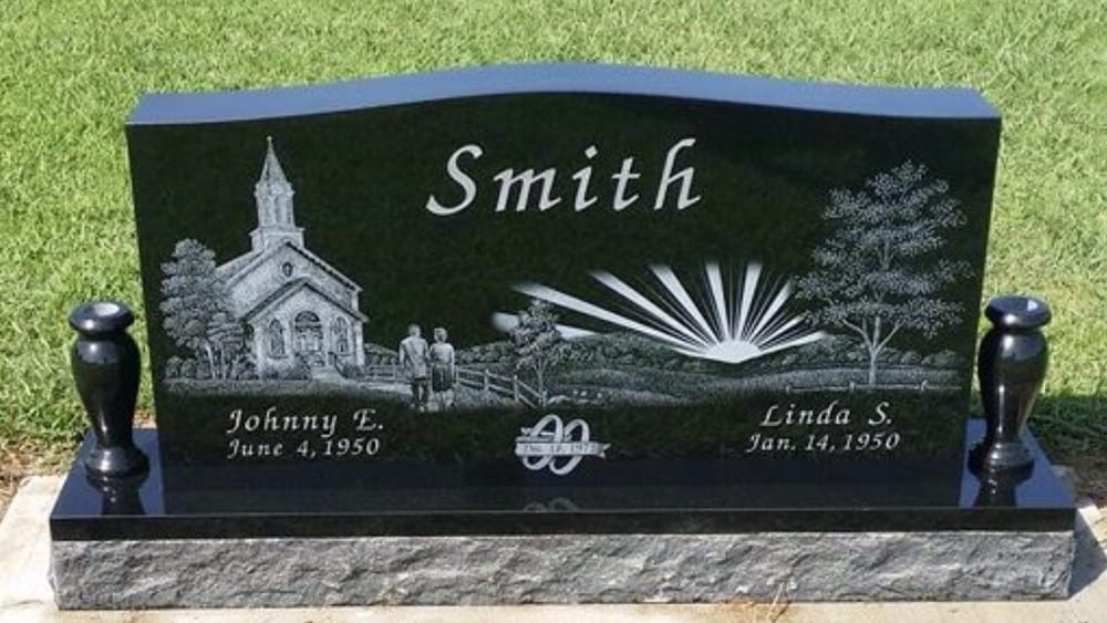 Walker County Monument: 8016 Hwy 78, Cordova, AL