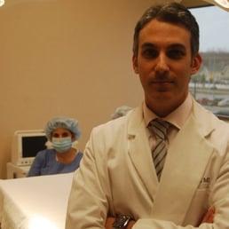 Allure Medical Spa Obera