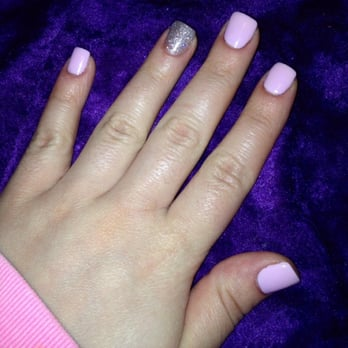 Fantasy Nails Amp Spa 59 Photos Amp 134 Reviews Nail Salons 10105 Colesville Rd Silver Spring