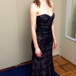 Photo Of Metro Dyeing Manhattan Ny United States My White Wedding Dress