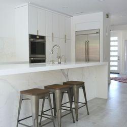 Tremendous Amazing Cabinetry Kitchen Bath 107 Photos 19 Reviews Interior Design Ideas Oxytryabchikinfo