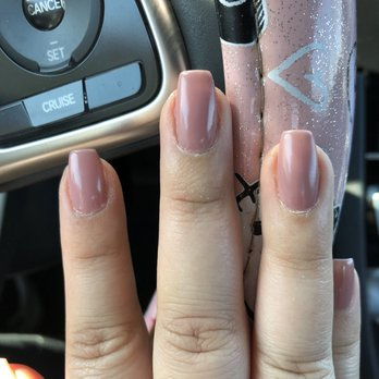 Photo Of Magical Nails Tracy Ca United States Dianna Is Amazing