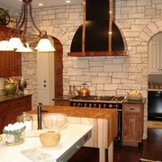 Charmant Kitchen High Photo Of Kitchens By Kleweno   Kansas City, MO, United States.