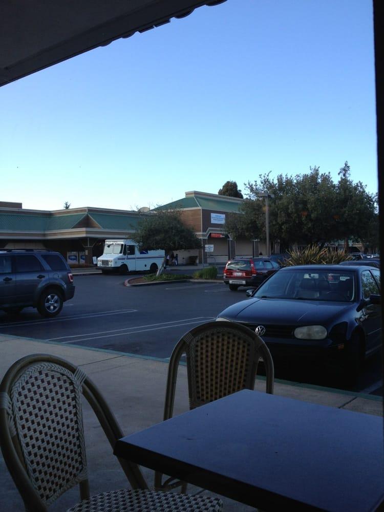 Wells Fargo Bank: 15549 Union Ave, Los Gatos, CA
