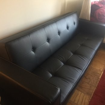 ash home vancouver b futons room furniture the brown living depot compressed simmons n ex si wg nyc futon