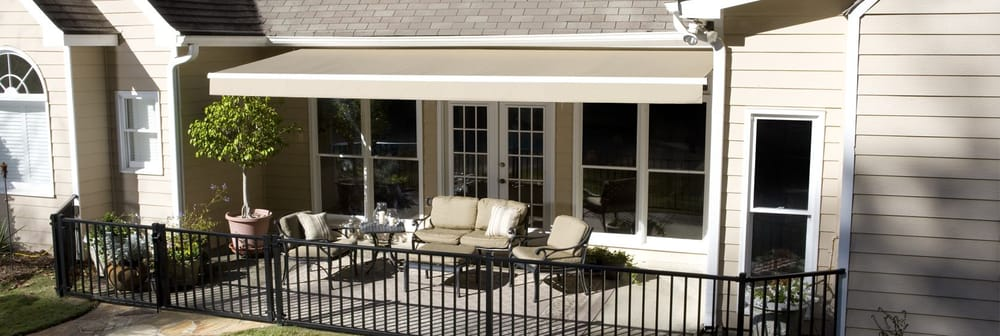 Photo of Pool City - Greensburg - Greensburg, PA, United States. We sell - We Sell The Best Brands In Patio Furniture - Yelp