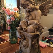 Ricks Furniture Consignment Sales Home Garden 617 W Eau