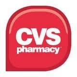 CVS Pharmacy: 592 West Plane St, Bethel, OH