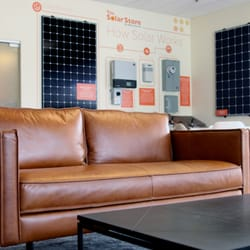 Baker Electric Solar >> The Solar Store By Baker Electric 2019 All You Need To