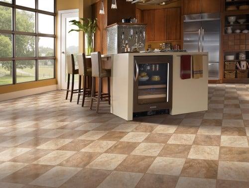 Molina Carpets: 233 Technical Ct, Garner, NC