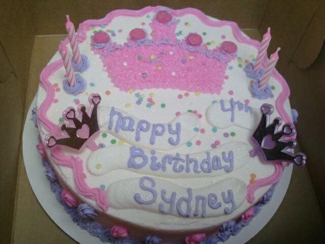 Cake Art: 225 Waverly Dr, Dublin, GA