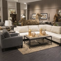 jordan s furniture 59 photos 275 reviews furniture stores 1 under price way natick ma. Black Bedroom Furniture Sets. Home Design Ideas