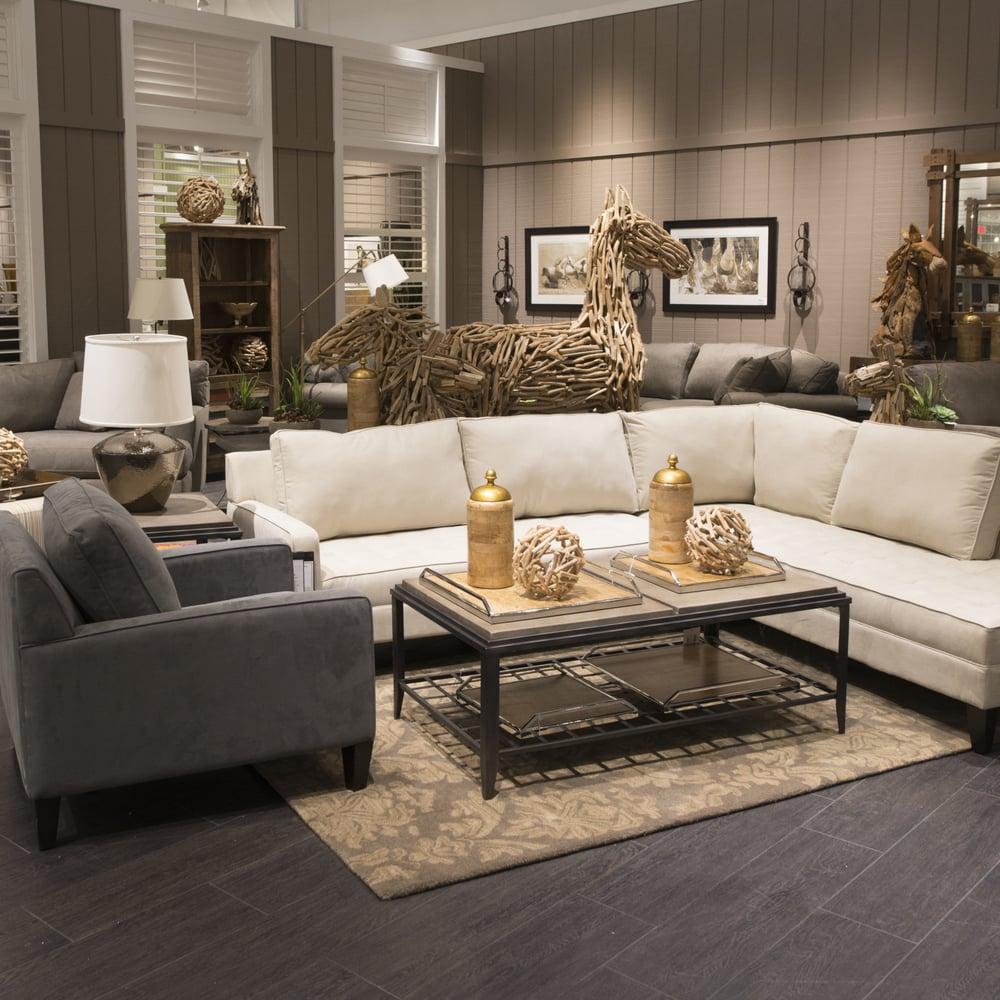 Photos for Jordan's Furniture - Yelp