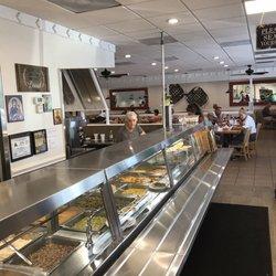 Photo Of Duke S Restaurant Winston M Nc United States New Look