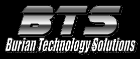 Burian Technology Solutions: 17817 Saint Rose Rd, Breese, IL