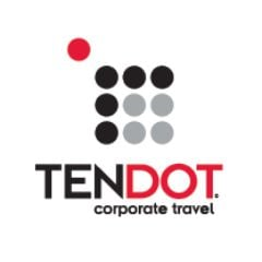 Tendot Corporate Travel